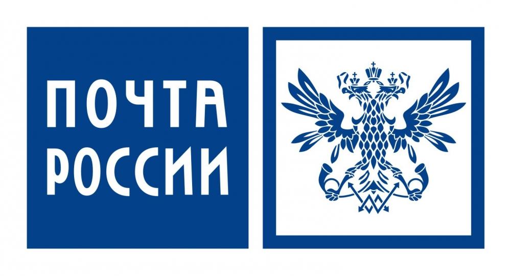 bf935db56 Оплата и доставка   интернет магазин 1000i1sumka.ru